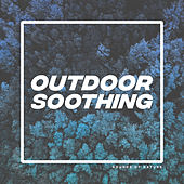 Outdoor Soothing de Sounds Of Nature