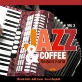 Jazz & Coffe: Vol. 3 de Various Artists