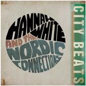 City Beats de Hannah White