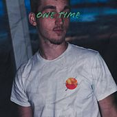 One Time by Kit Carson