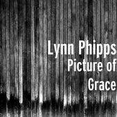 Picture of Grace de Lynn Phipps