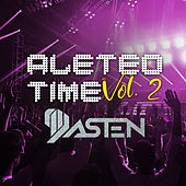 Aleteo Time, Vol. 2 de Dj Dasten