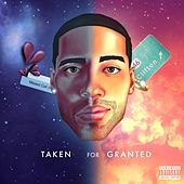 Taken for Granted by Mars