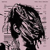 Toast & Throne (Mura Masa Remixes) de Koffee