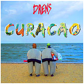 Curacao by Drens