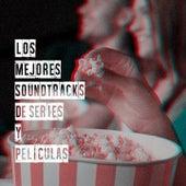 Los Mejores Soundtracks De Series Y Películas de Con Funk Shun