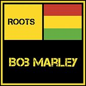 Roots by Bob Marley