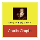 Music from the Movies von Charlie Chaplin