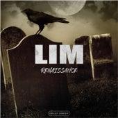 Renaissance de Lim