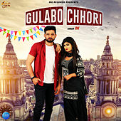 Gulabo Chhori - Single de DK