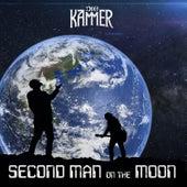 Second Man on the Moon von Die Kammer