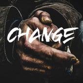 Change de Hunter