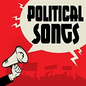 Political Songs de Various Artists