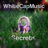 Secrets by WhiteCapMusic