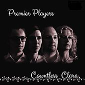 Countless Clara by Premier Players