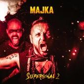 Supersonal 2 by Majka