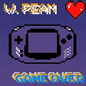 Game Over by W. Peam