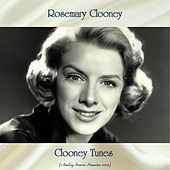 Clooney Tunes (Analog Source Remaster 2019) by Rosemary Clooney