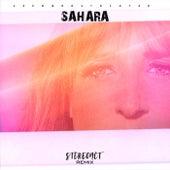 Sahara (Stereoact Remix) von Seemannstochter