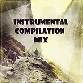 Instrumental Compilation Mix von Various Artists