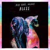 Bless von Alix