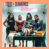 Walk Away (Majestic Remix) by Four Of Diamonds