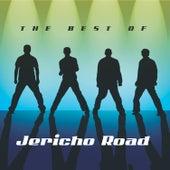 The Best of Jericho Road de Jericho Road (1)