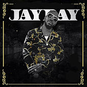 Jay Day by Jacob Bellamy