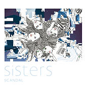 Sisters di SCANDAL