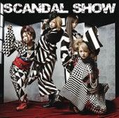 Scandal Show de Scandal