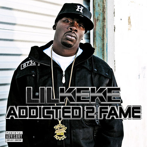 Addicted 2 Fame by Various Artists