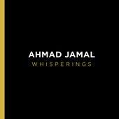 Whisperings de Ahmad Jamal