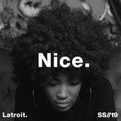 Nice de Latroit