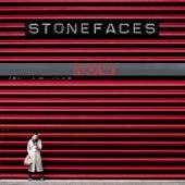 Now van Stone Faces