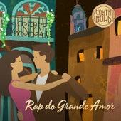 Rap do Grande Amor von Costa Gold