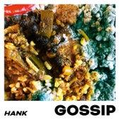 Driving Lessons de Hank