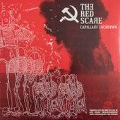 Capillary Lockdown de Red Scare