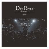 Peán de Dry River
