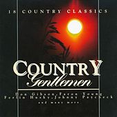 Country Gentlemen by Various Artists