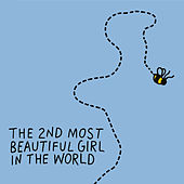 The 2nd Most Beautiful Girl In The World de Snail Mail