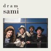 Sami de D.R.A.M.
