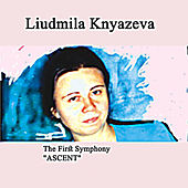 The First Symphony