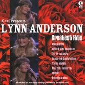 Greatest Hits de Lynn Anderson