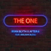 The One de Ryan Blyth