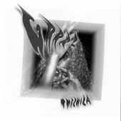 Grrr by La Chica