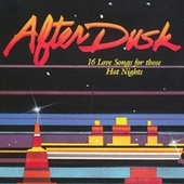 After Dusk de Various Artists