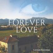 Remember Love (Instrumental) de Lorenzo Fiorentino