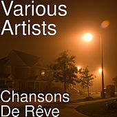 Chansons De Rêve de Various Artists