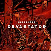 Devastator de The Surrender