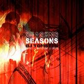 Seasons by Dj tomsten